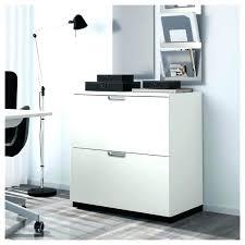 under desk filing cabinet ikea ikea under desk storage vanessadore com