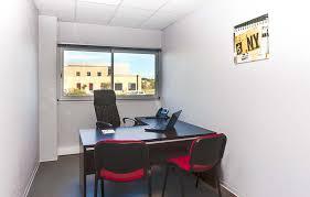 bureaux à louer montpellier location bureau montpellier 15m 1 3 personnes espace entreprise