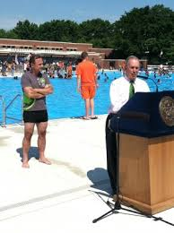 the politics of mccarren park pool the awl