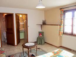 chambres d hote jura chambre d hote jura region des lacs maison design edfos com