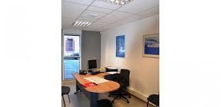 bureau logement brest bureau logement brest 20 images appartement loft 5 pièces à