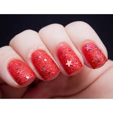 opi nail lacquer the impossible liquid sand opi from