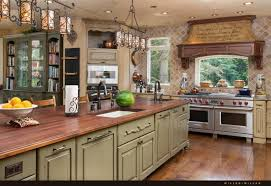 Old Fashioned Kitchen 43 Stunning Kitchen Designs By Top Interior Designers