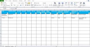100 project management excel template using gantt chart excel