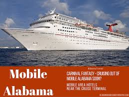 Alabama travel voucher images Cruising out of mobile alabama soon mobile area hotels near jpg