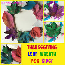 thanksgiving info for kids mini monets and mommies october 2014