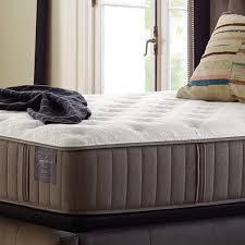 furniture in kitchen bedroom mattress stores san luis obispo hotels in lamplighter