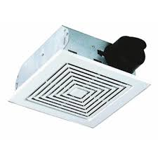 Commercial Kitchen Hood Design by Nutone Exterior Exhaust Fan Kitchen Exhaust Fan Vent Outside