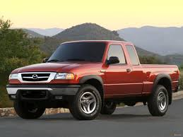 100 2002 mazda b4000 truck owners manual used ford ranger