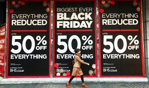 when is amazon releasing black friday black friday 2016 uk ultimate guide to currys amazon uk argos