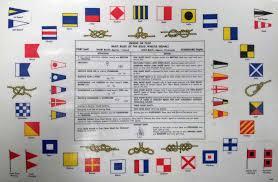Decorative Sports Flags Marine U0026 Yachting Flags Sports Flags Racing Flags Message Flags