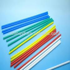 where can i buy lollipop sticks non notch lollipop sticks for rooster lollipop buy lollipop