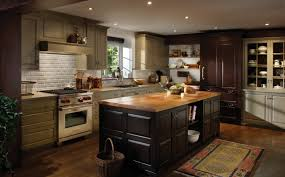 How To Find A Kitchen Designer Kitchen Makeovers Small Kitchen Renovations Kitchen Cabinet