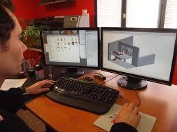 technicien bureau d ude métal concept bureau d étude chaudronnerie métallerie à dax 40100