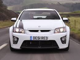 vauxhall vxr8 maloo vauxhall vxr8 bathurst s edition news u0026 reports motoring web