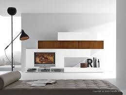 modern livingroom modern living room design furniture pictures