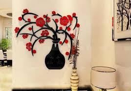 Plum Home Decor by Online Get Cheap Plum Kitchen Decor Aliexpress Com Alibaba Group