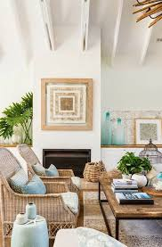 Modern Beach Decor 144 Best The Beach House Images On Pinterest Home Live And