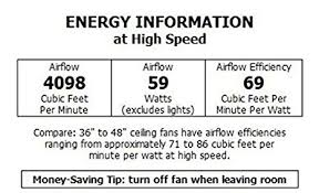 Jennix Ceiling Fan by Ceiling Fan Ceiling Fan Replacement Lights Ceiling Fans