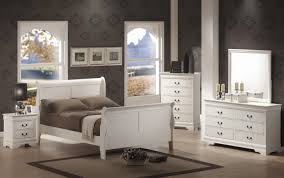 Solid Wood Contemporary Bedroom Furniture - bedroom bedroom suites solid wood queen bedroom set hardwood bed