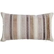 Lumbar Decorative Pillows Multi Color Decorative Pillows Home Textiles Lamps Plus