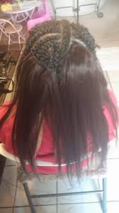 vixen sew in houston vixen sew in straight human hair yelp