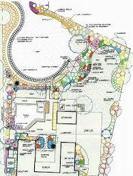 collection backyard garden plans photos free home designs photos