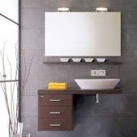 Bathroom Sink Organization Ideas Bathroom Sinks Cabinets Insurserviceonline Com