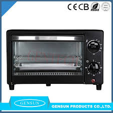 Portable Toaster Oven Electric Portable Oven Electric Portable Oven Suppliers And