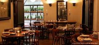 best private dining rooms in chicago choose chicago