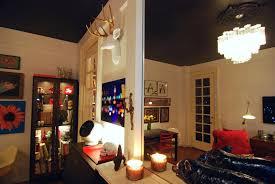 living room half classic six