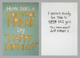 Hallmark Birthday Card Card Invitation Design Ideas Hallmark Birthday Cards Awesome