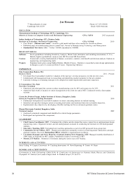 copies of resumes resume tips and samples