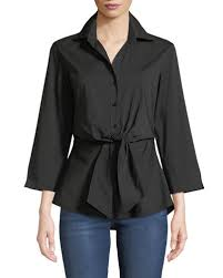 finley blouses finley shirts dresses at neiman