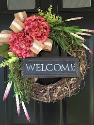 5 ways to jump into wreaths and cold weather