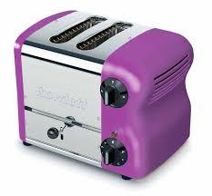 Plum Toaster Gallery Rowlett