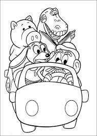toy story coloring pages picture 19 jpg 600 840 pixels drawings