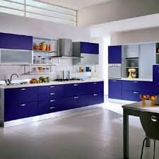Images Of Kitchen Interiors Pictures Kitchen Interiors Photos Best Image Libraries