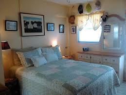 Vrbo Siesta Key 1 Bedroom Ebb Tide 8 Cottage Siesta Steal 1 Vrbo