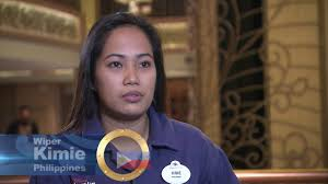 Deck Rating Jobs by Deck And Engine Disney Cruise Line Jobs Youtube