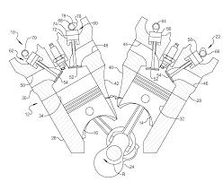 v4 engine diagram pontiac g gt engine diagram pontiac wiring