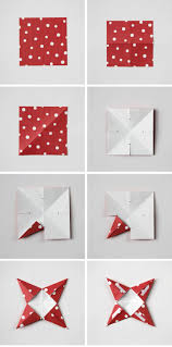 853 best stars images on pinterest paper crafts paper stars and diy