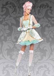 antoinette costume avenue deluxe antoinette costume