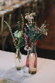 best 25 wedding bottles ideas on pinterest rustic water bottles