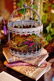 Decorative Bird Cages For Centerpieces by 101 Best Decorative Bird Cages Images On Pinterest Bird Houses
