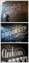 55 best chalkboards by dana tanamachi images on pinterest