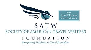 North Carolina travel writing images David holt multiple grammy award winning north carolina american jpg