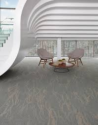 shaw contract bliss carpet tile jpg