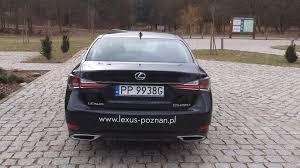 lexus gs 450h osiagi lexus gs200t 2016 test video zdjęcia dane techniczne
