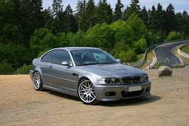 2004 bmw m3 coupe for sale buy used car 2004 bmw m3 for sale with conditions with cheap